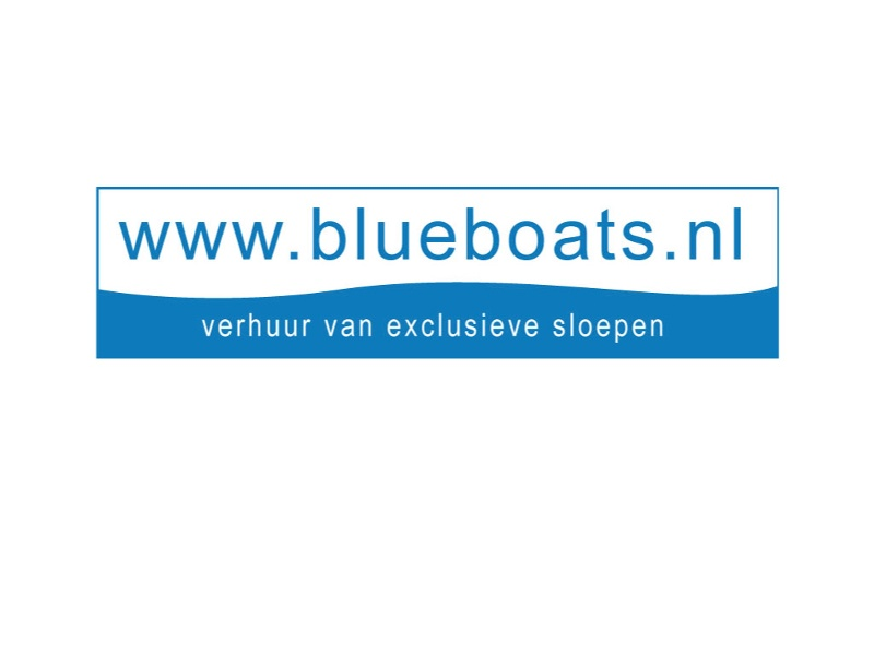 BlueBoats