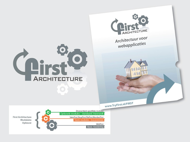 TryFirst Architecture