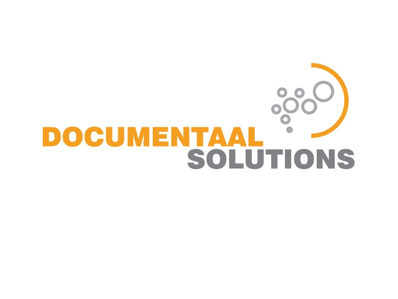 Documentair Solutions